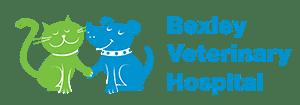 Bexley Vet Hospital Logo